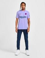 Nike FC Barcelona 2021/22 Away Shirt