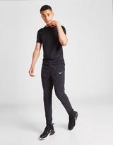 Nike Dri-FIT Woven Track Pants Junior