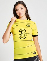 Nike Chelsea FC 2021/22 Away Shirt Junior