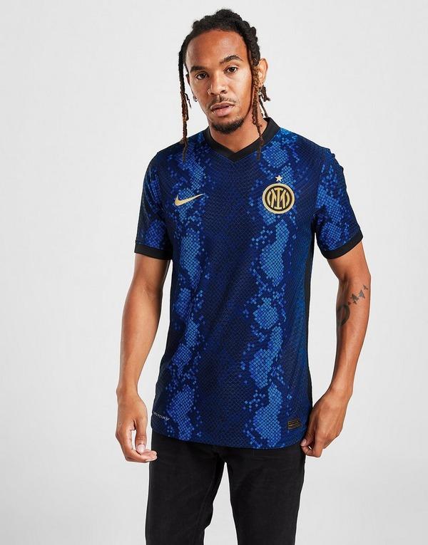 Nike Inter Milan 2021/22 Home Shirt