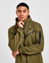 Nike Tech Fleece Full Zip Hoodie