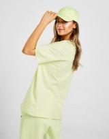 Nike Sportswear Essential Oversized T-Shirt