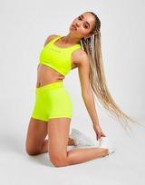 Nike Short Nike Pro 8 cm pour Femme