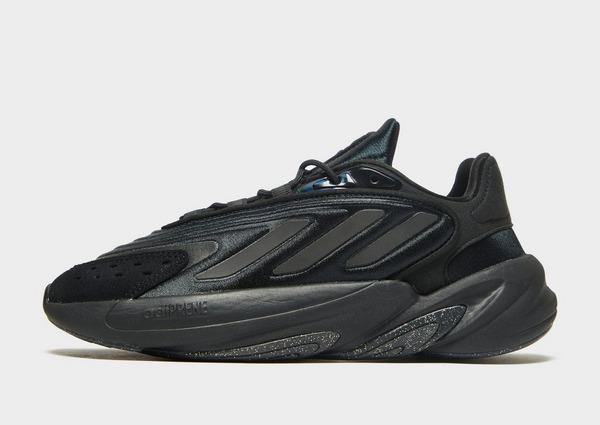 adidas Originals Baskets Ozelia Femme