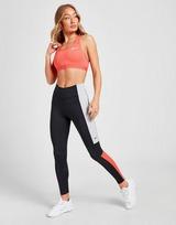 Nike Training Sports Bra