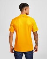 Nike Liverpool FC 2021/22 Away Goalkeeper Shirt