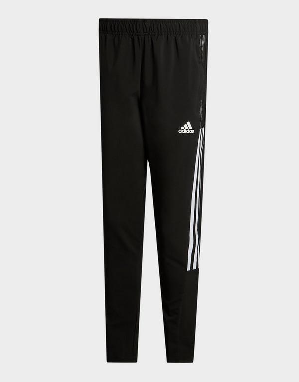 adidas Tiro 21 Woven Track Pants Junior