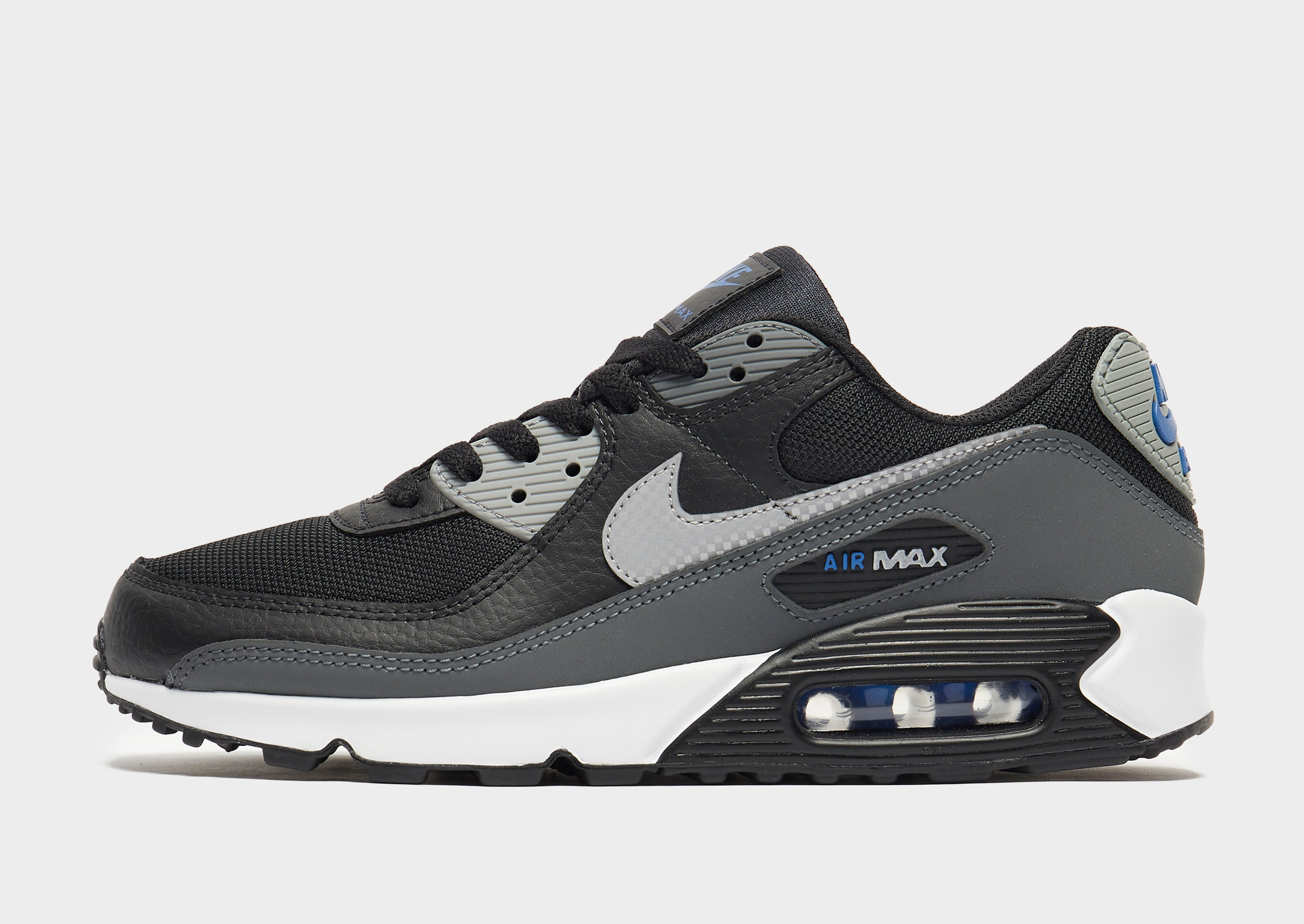 Nike Chaussures Nike Air Max 90 pour Homme   JD Sports