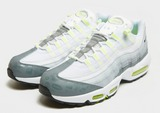 Nike Chaussures Nike Air Max95 pour Homme