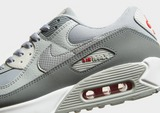Nike Nike Air Max 90 Men's Shoes