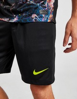 Nike Tottenham Hotspur FC 2021/22 Away Shorts