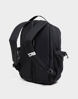 The North Face Bozer Backpack