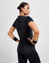 Nike Training One Slim Fit Top
