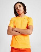 Nike Dri-FIT Miler T-Shirt Junior