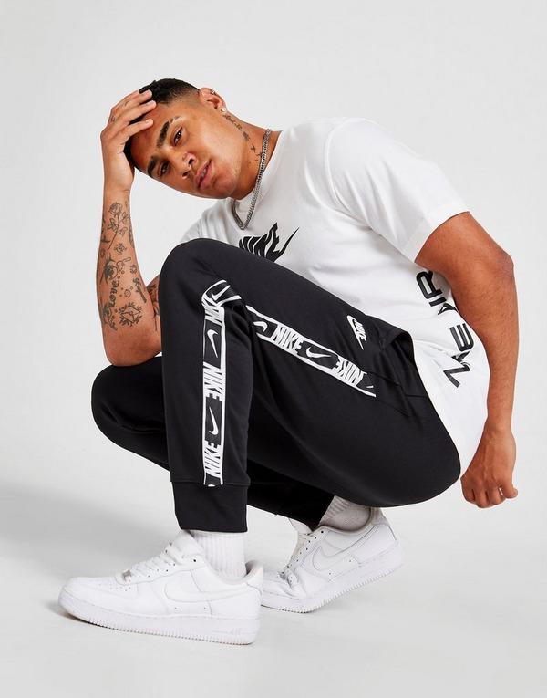 Nike Pantalon de jogging Nike Sportswear pour Homme