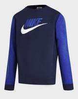 Nike Sportswear Club Crew Sweatshirt