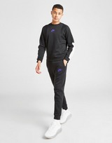 Nike Air Joggers Junior
