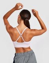 Nike Training Seamless Sports Bra
