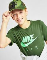 Nike Air T-Shirt Junior