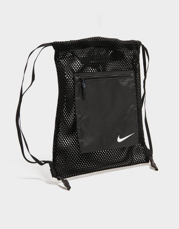 Nike Essential Gym Sack
