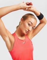 Nike Training One Core Tank Top