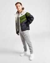 Nike chaqueta Padded Sportswear júnior