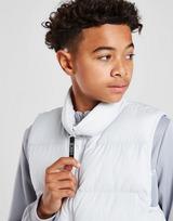 Nike Sportswear Padded Vest Junior