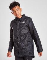 Nike Sportswear Quilted Jacket Junior