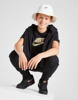 Nike Camo Futura T-Shirt Junior