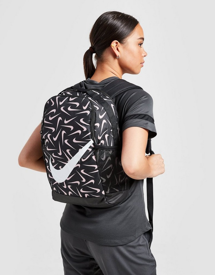 Nike mochila Brasilia