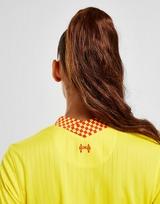 Nike Liverpool FC 2021/22 Third Shirt Women's