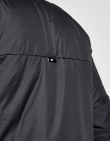 Nike Legacy Therma-FIT Jacket
