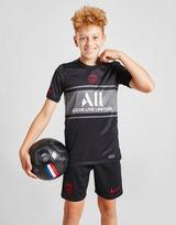 Nike Paris Saint Germain 2021/22 Third Shirt Junior