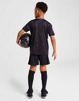Nike conjunto Paris Saint Germain 2021/22 3.ª equipación infantil
