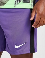 Nike Tottenham Hotspur 2021/22 Third Shorts