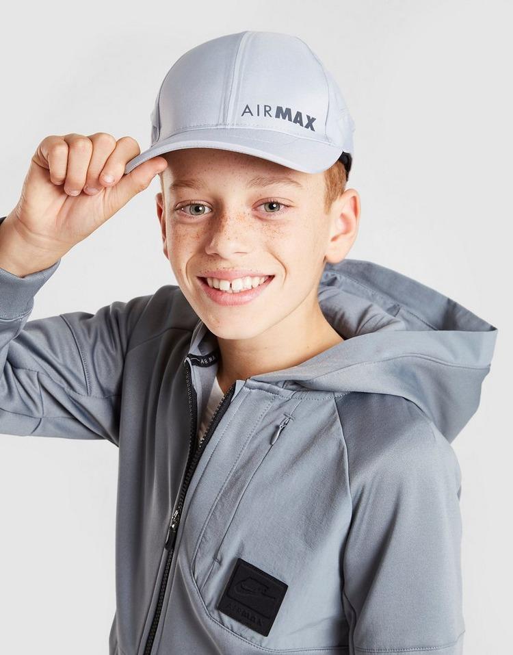 Nike Air Max Legacy91 Cap Junior