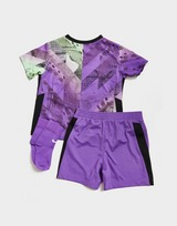 Nike Tottenham Hotspur 2021/22 Third Kit Infant