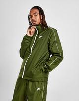 Nike chándal Slayer Woven