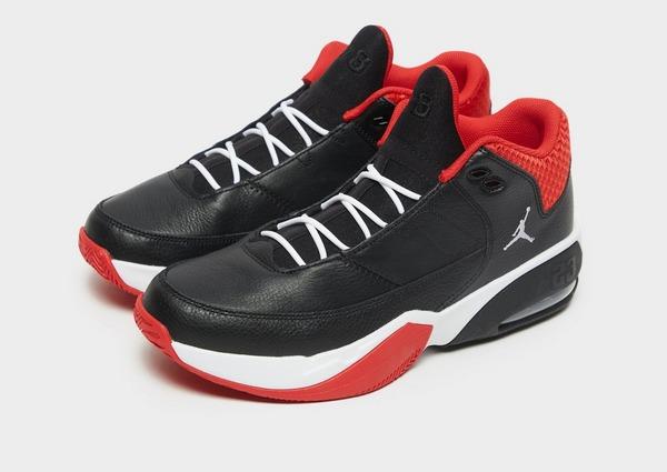Nike JRDN MAX AURA 3
