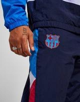 Nike FC Barcelona Woven Track Pants