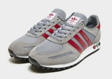 adidas Originals LA Trainer