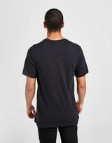Nike Tottenham Hotspur FC Club T-Shirt