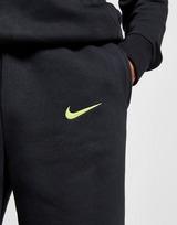 Nike Tottenham Hotspur FC Fleece Joggers