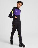 Nike Tottenham Hotspur FC Travel Track Pants Junior
