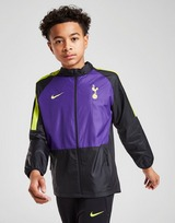 Nike Tottenham Hotspur FC Academy Track Jacket Junior