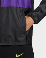 Nike Tottenham Hotspur FC Academy Track Jacket
