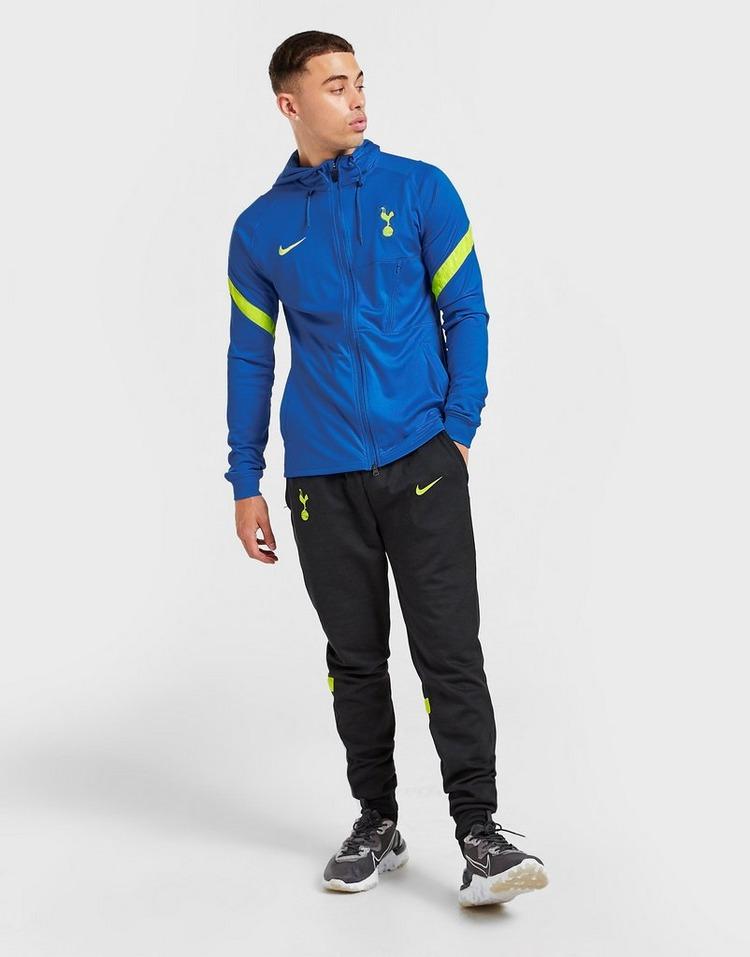 Nike Tottenham Hotspur FC Travel Track Pants