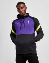 Nike Tottenham Hotspur FC Travel Hoodie
