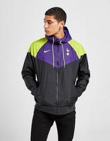 Nike Tottenham Hotspur FC Windrunner Jacket