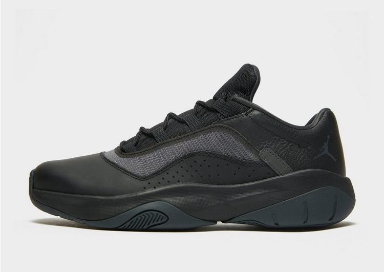 Nike Air Jordan 11 CMFT Low Men's Shoes